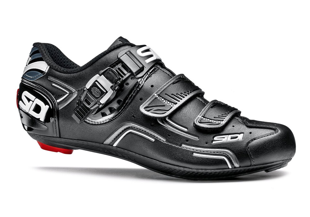 Sidi Bike Shoes Stores